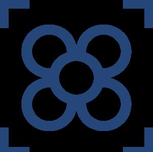 Barcelona Solicitors logo