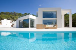 Selling property in Spain